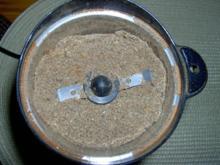 Gewürzter Pfeffer - Gewürzmischung - Rezept