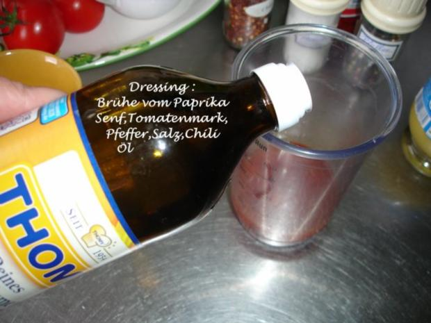 Rindfleischsalat - Rezept - Bild Nr. 5