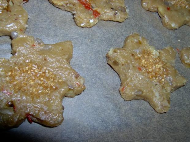 Schlesischer Pfefferkuchen - Rezept - Bild Nr. 5
