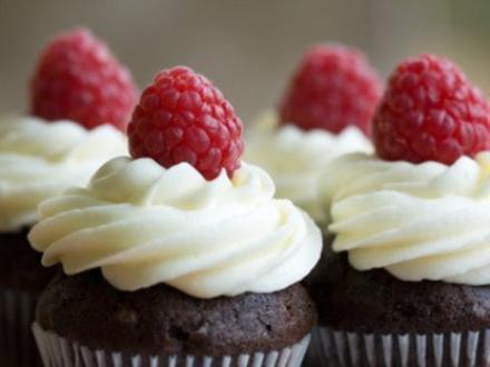 Kuchen ohne Backen - Rezept