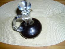 Kaffeesirup - Rezept