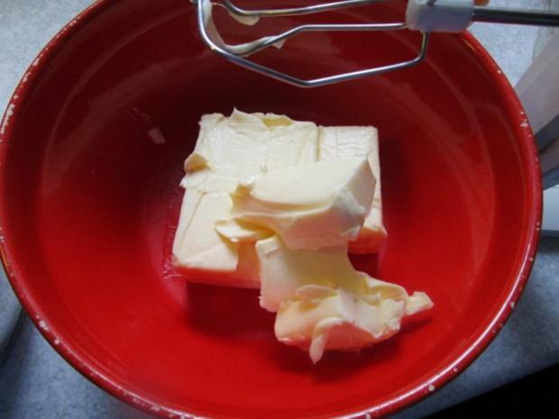 Torten: Apfelsinentorte von meiner Mama - Rezept - Bild Nr. 8