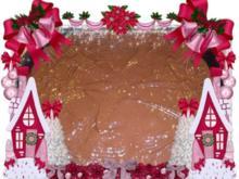 Kuchen : nach Art einer Rumkugel :))) - Rezept