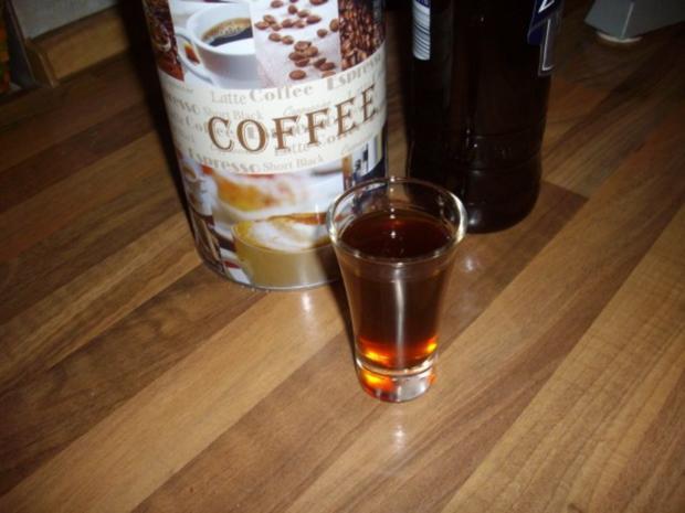 karamell-kaffee-creme - Rezept - Bild Nr. 4