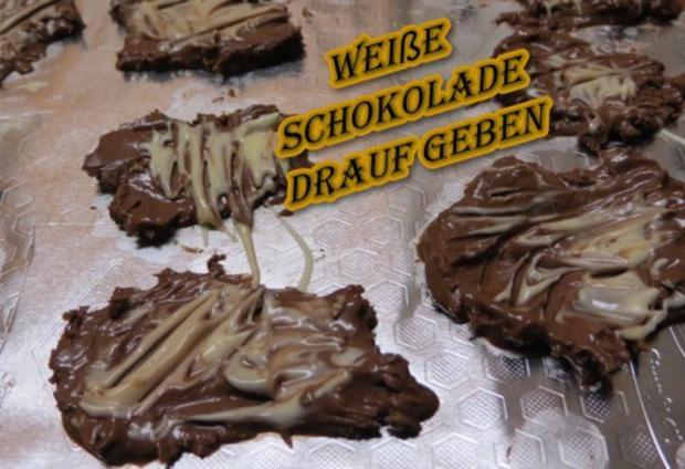 Sisserl's ~ Naschfleckerl - Rezept - Bild Nr. 7