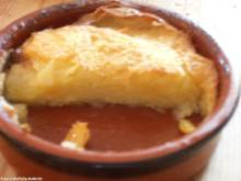 Kleine Kartoffel-Gratins - Rezept