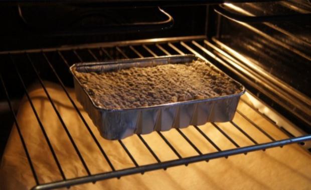 Schlemmerfilet mit Rosenkohl-Wirsing Gemüse und Sellerie-Kartoffelstampf - Rezept - Bild Nr. 3