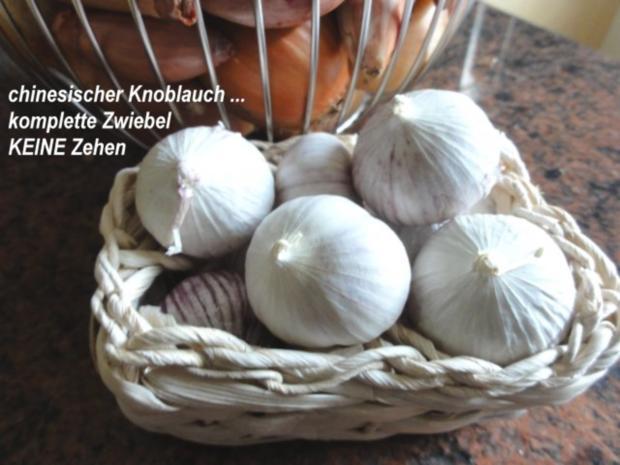 Fleisch:   SCHWEINE - RÜCKENBRATEN - Rezept - Bild Nr. 3