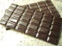 Schokolade selber herstellen - Rezept - Bild Nr. 7