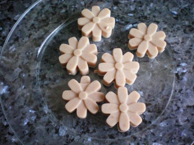 Schokolade selber herstellen - Rezept - Bild Nr. 8
