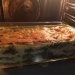 Lasagne aus dem Dampfgarer - Rezept - Bild Nr. 183