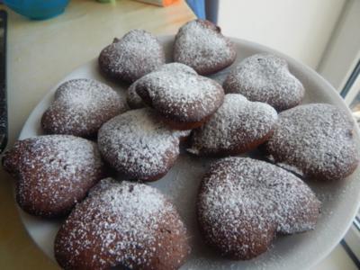 14 Schoko Orangen Kuchen Rezepte Kochbar De