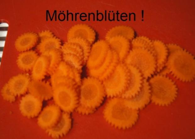Hähnchenbrustfilet-Gemüseeintopf - Rezept - Bild Nr. 4