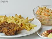 Fried Chicken - Rezept - Bild Nr. 6