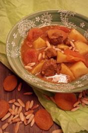 indisch kochen mit Vegetarisch - indische Küche: 1842 Rezepte ...