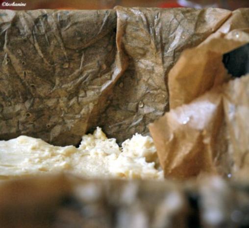 Pfeffer-Milchbrot - Rezept - Bild Nr. 8