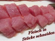 Sisserl's ~ Putentöpfchen - Rezept - Bild Nr. 2
