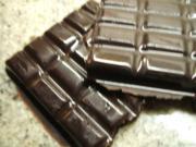 Pralinen: Schokolade nach barbara62 in diversen Geschmacksrichtungen - Rezept