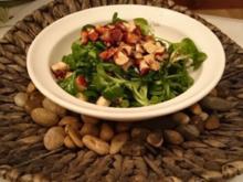 Steirischer Vorspeisensalat - Rezept