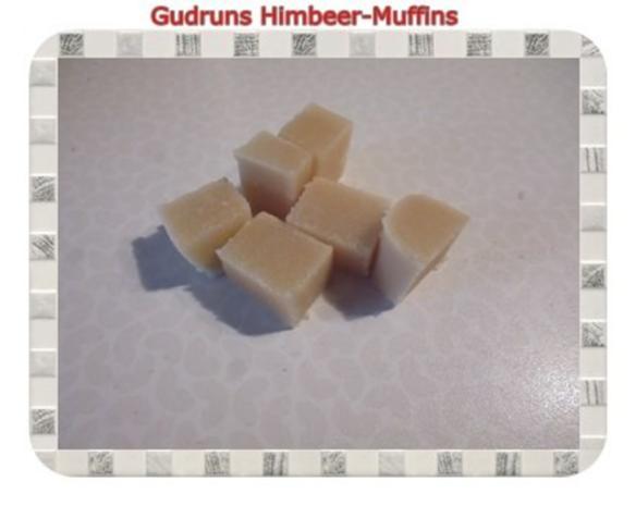 Muffins: Himbeermuffins - Rezept - Bild Nr. 10