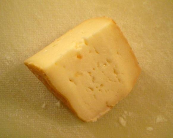 Käsesalat mit Radieschen - Rezept - Bild Nr. 8