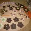 Modelierschokolade - Rezept - Bild Nr. 9