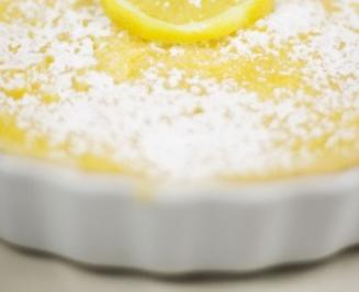 Last-Minute-Kuchen - Rezept