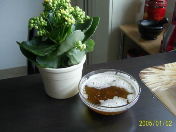 Berner Rösti & Rösti-Schmalz - Rezept - Bild Nr. 7