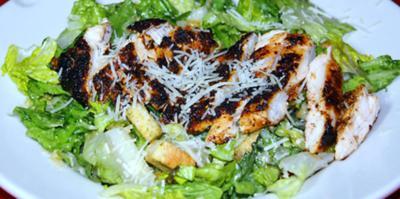 Jerk Chicken - Rezept - Bild Nr. 46