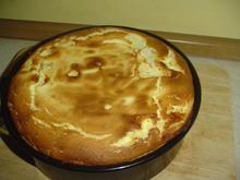Apfelkuchen mit Guss - Rezept - Bild Nr. 69