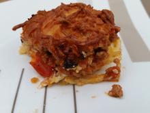 Lasagne Muffin - Rezept - Bild Nr. 75