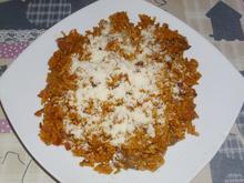 Pikantes Reisfleisch - Rezept - Bild Nr. 63