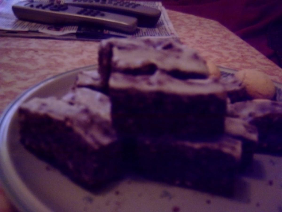 Berliner Brot - Rezept Gesendet von kondormaike
