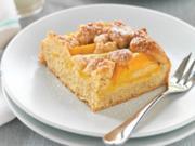 Pfirsich und Apfeltörtchen aus Neuseeland - Rezept - Bild Nr. 41