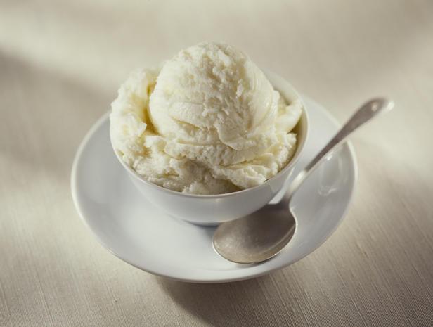 Zwei-Zutaten-Eis - Rezept - Bild Nr. 48
