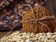 Zwei-Zutaten-Kekse - Rezept - Bild Nr. 43