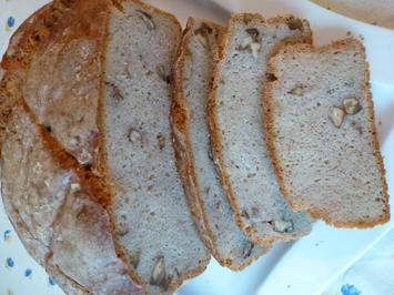 Single-Brot - Rezept - Bild Nr. 66