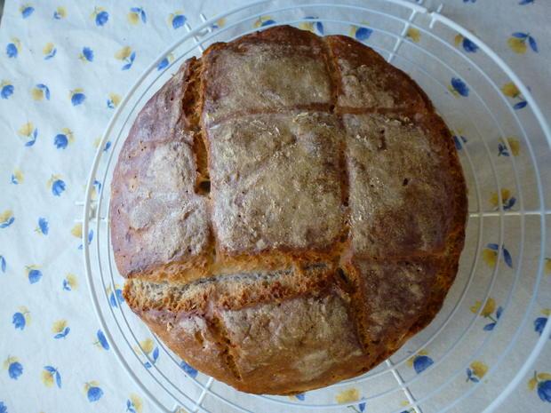 Single-Brot - Rezept - Bild Nr. 67