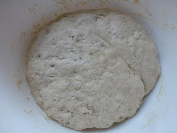 Single-Brot - Rezept - Bild Nr. 68