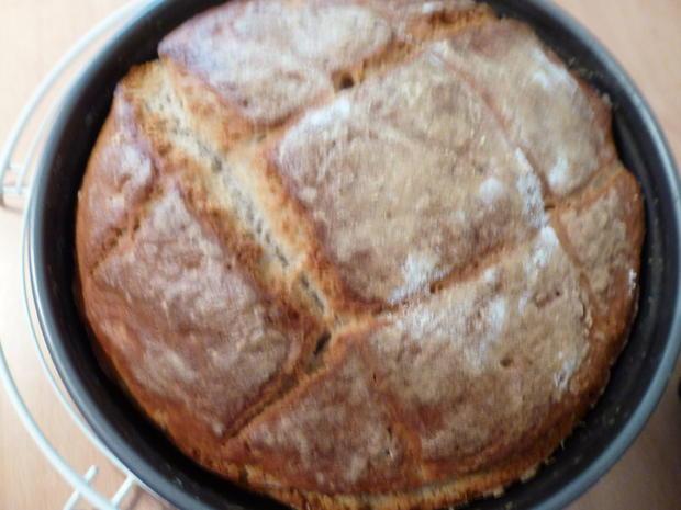 Single-Brot - Rezept - Bild Nr. 70