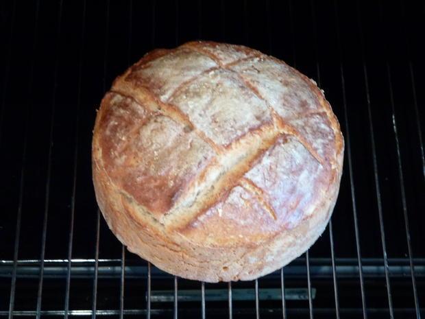 Single-Brot - Rezept - Bild Nr. 71