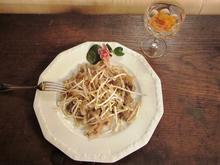 Pad Thai und Thai-Salat - Rezept - Bild Nr. 70