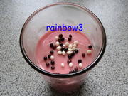 Dessert: Erdbeer - Joghurt - Panna Cotta - Rezept - Bild Nr. 13