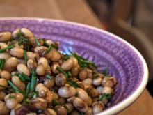 Salat aus weißen Bohnen - Rezept - Bild Nr. 34