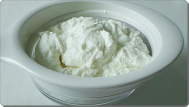 Quark-Mohn Kuchen - Rezept - Bild Nr. 22