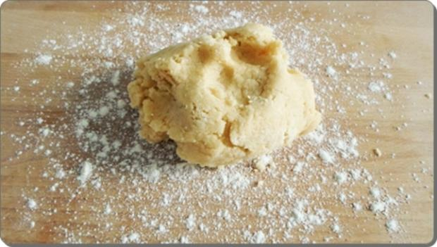 Quark-Mohn Kuchen - Rezept - Bild Nr. 27