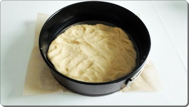 Quark-Mohn Kuchen - Rezept - Bild Nr. 29