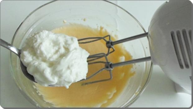 Quark-Mohn Kuchen - Rezept - Bild Nr. 39