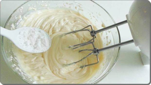 Quark-Mohn Kuchen - Rezept - Bild Nr. 40