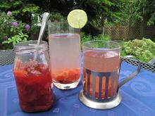 DER HIT!  DAS KENNT IHR NOCH NICHT: Gebackener Tee - Rezept - Bild Nr. 127
